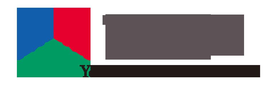 YAF_CH